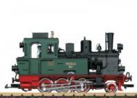 DEV 蒸気機関車 Spreewald 100周年記念限定品 サウンド付